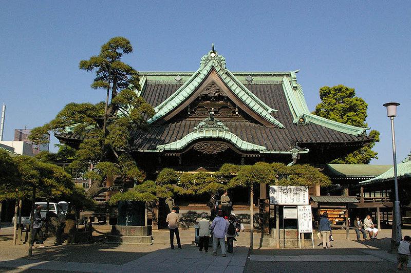 「経栄山題経寺」の画像検索結果